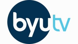 BYU TV Live
