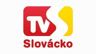 Televize Slovácko Live