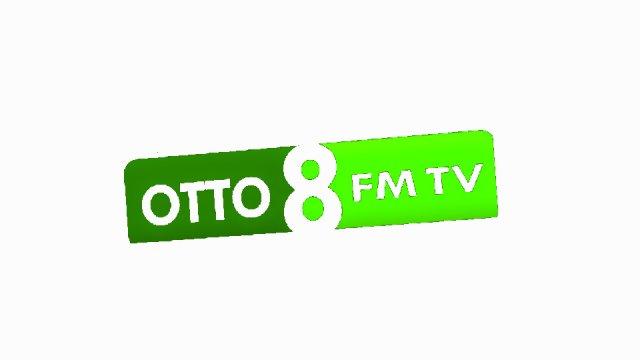 Otto FM TV Live