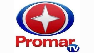 Promar TV Live