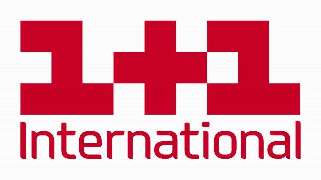 1+1 International Live