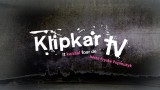 Klipkar TV Live