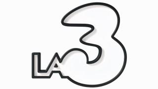 La3 Live