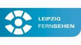 Leipzig Fernsehen Live