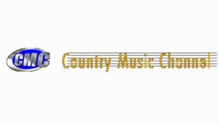 Country Music Channel (CMC) Live