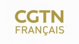 CGTN French Live