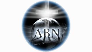 ABN Arabic Live
