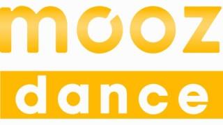 Mooz Dance Live