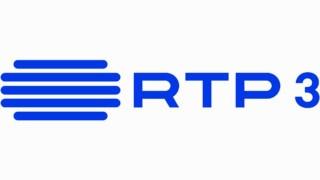 RTP 3 Live