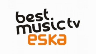 Eska Best Music Live