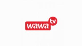 WaWa Tv Live