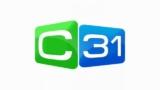 C31 Melbourne Live