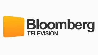 Bloomberg USA Live