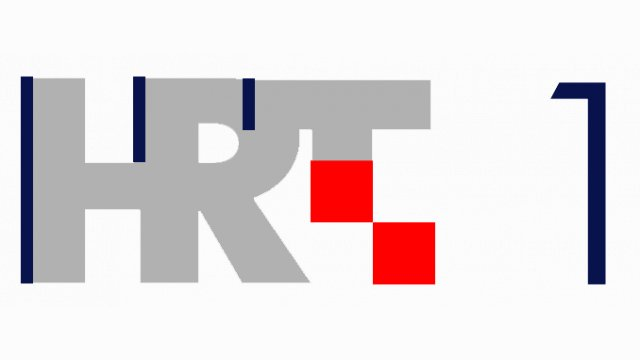 HRT 1 TV Live