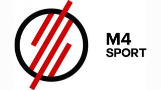 M4 Sport Live