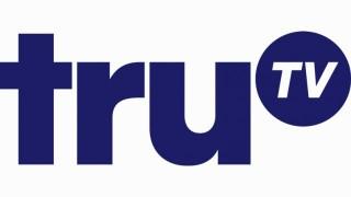 TruTV Live