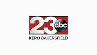 KERO TV Live