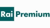 RAI Premium Live