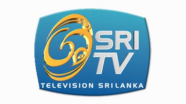 Sri TV Live