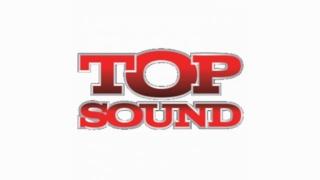 Top Sound TV  Live