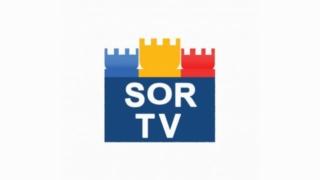 Sor TV Live