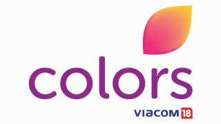 Colors TV Live