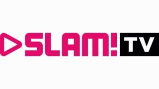 Slam! TV Live