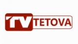 Tetova TV Live