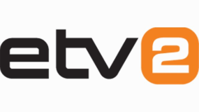 ETV2 Live