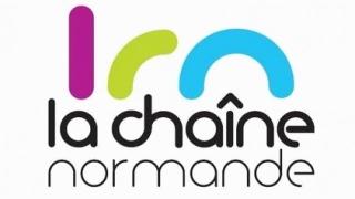 La Chaine Normande (LCN) Live
