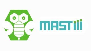 Mastiii TV Live