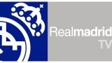 Real Madrid TV Live