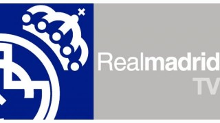 Real Madrid TV Live