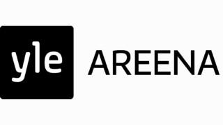 Yle Areena  Live