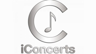 iConcerts Live