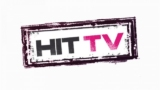 HiT TV Live