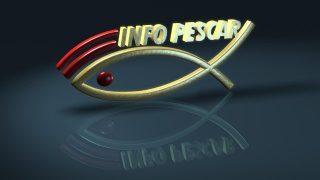 InfoPescar TV Live