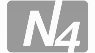 N4 TV Iceland Live