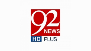 92 News Live