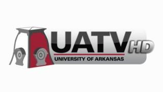 UA TV Live