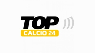 Top Calcio 24 Live
