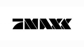 ProSieben (Pro7) Maxx Live